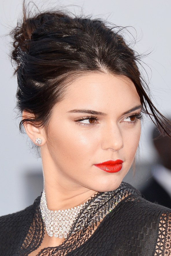 kendall-jenner-beauty-vogue-21may15-getty_b_592x888_1