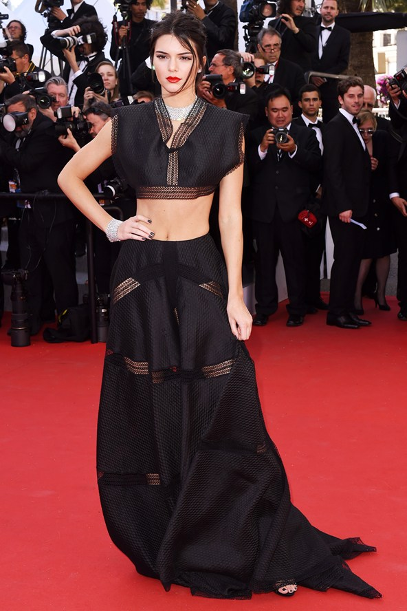 kendall-jenner-cannes-vogue-20may15-rex_b_592x888
