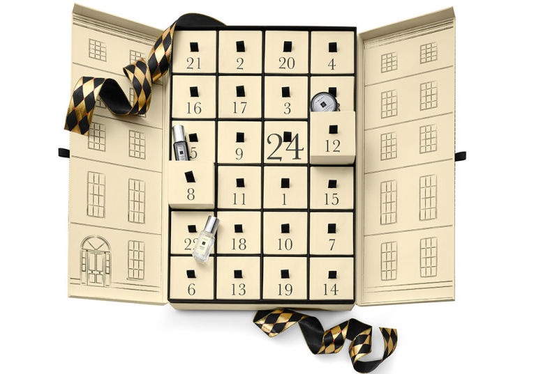 jo-malone-advent-calendar