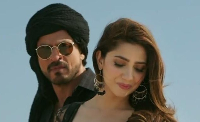 mahira-khan-raees-make-up