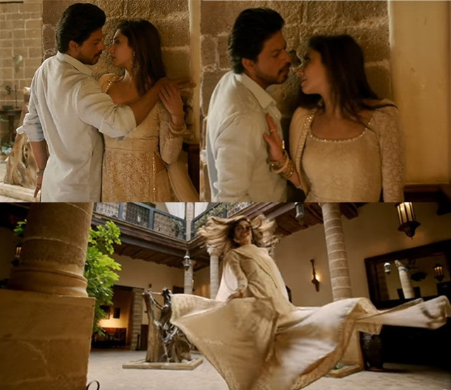 mahira-khans-look-in-raees-movie-look-4